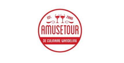 Amusetour Alkmaar